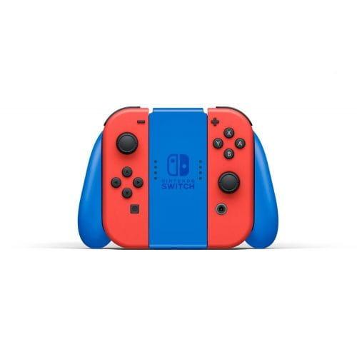 Nintendo Spielekonsolen 10004540 4