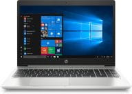 HP  Notebooks 8VU60EA#ABD 1