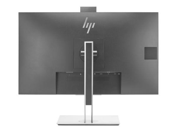 HP  TFT Monitore 1FH51AA#ABU 4