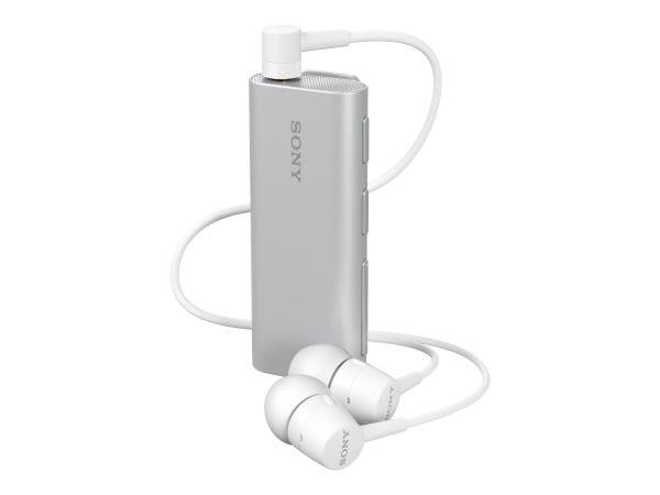 Sony Headsets, Kopfhörer, Lautsprecher. Mikros 1307-4709 1