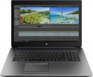 HP  Notebooks 6TV06EA#UUZ 1
