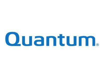 Quantum Magnetische Speichermedien  3-07185-10 2
