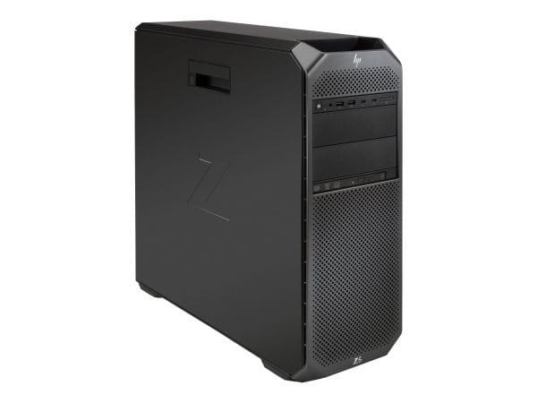 HP  Desktop Computer 6QP06EA#ABD 3