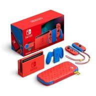 Nintendo Spielekonsolen 10004540 2