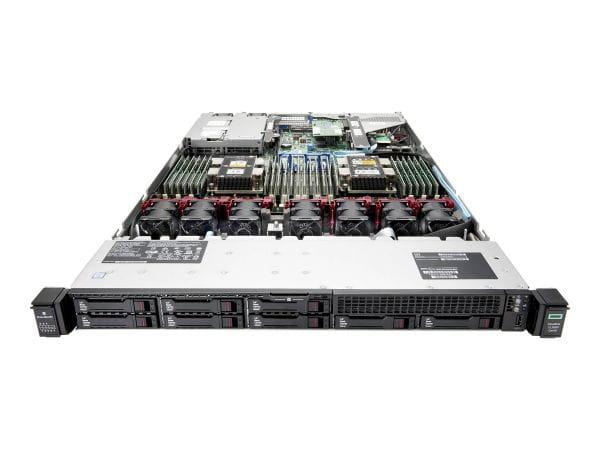 HPE Server 878970-B21 2