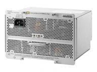 HPE Netzwerk Zubehör  J9829A 1