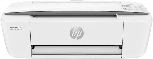 HP  Multifunktionsdrucker T8X12B#629 1
