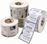 Zebra Papier, Folien, Etiketten 3003059 1