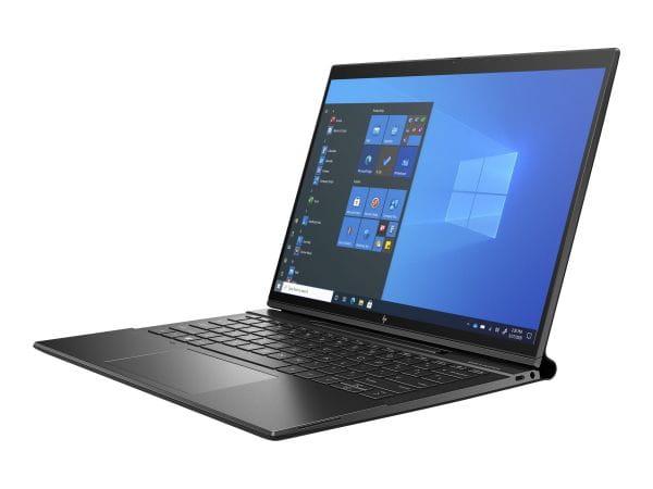 HP  Notebooks 3G2L5EA#ABD 2