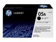 HP  Toner CE505A 1