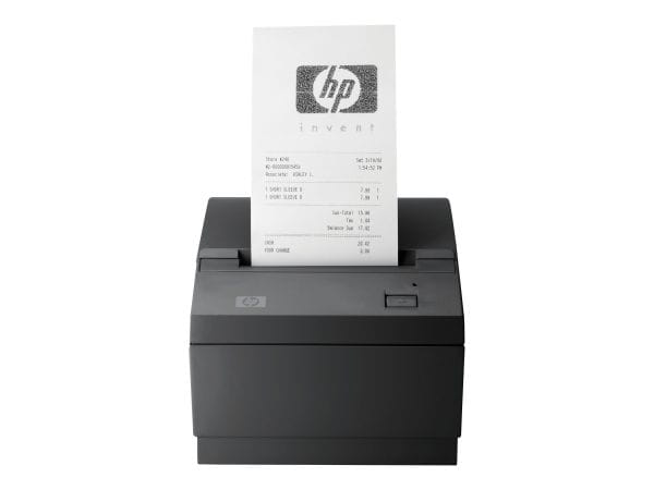 HP  Drucker FK224AA 3