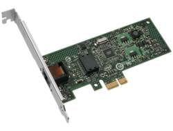 Intel Netzwerkadapter / Schnittstellen EXPI9301CTBLK 5