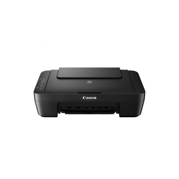 Canon Multifunktionsdrucker 0727C026 1