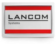 Lancom Digital Signage 62217 1
