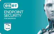 Endpoint Security for Android
