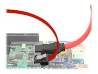 Delock Kabel / Adapter 83835 4