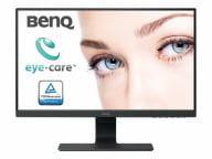 BenQ TFT Monitore 9H.LH1LA.TBE 1