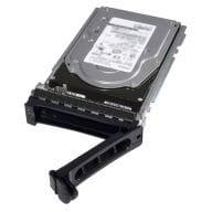 Dell Festplatten 400-BCLX 1