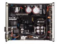 Corsair Stromversorgung (USV) CP-9020094-EU 3