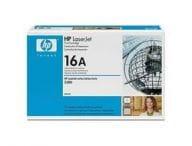 HP  Toner Q7516A 3