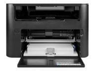 Canon Multifunktionsdrucker 2925C025 2