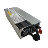 Lenovo Stromversorgung (USV) 7N67A00883 1