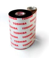 Toshiba Farbbänder BX760055AS1 1