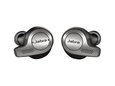 Jabra Headsets, Kopfhörer, Lautsprecher. Mikros 100-99000000-60 4