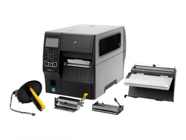 Zebra Drucker ZT41042-T0E00CKH 1