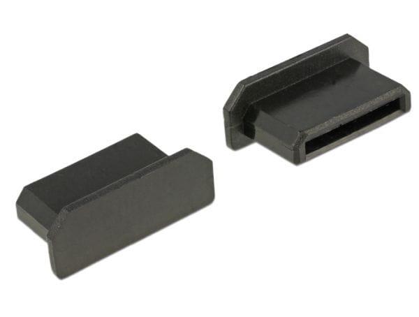 Delock Kabel / Adapter 64028 1