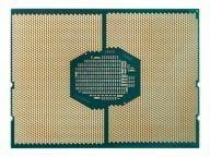 HP  Prozessoren 5YZ44AA 2