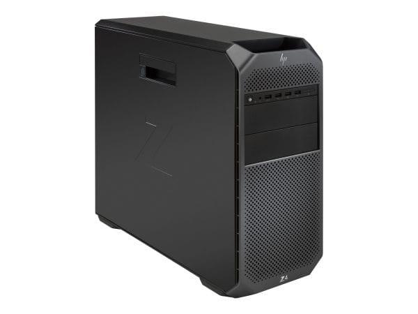 HP  Desktop Computer 9LM38EA#ABD 5
