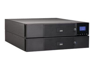 Lenovo Stromversorgung (USV) 55943AX 1