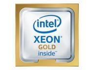 HPE Zubehör Prozessoren P37604-B21 2