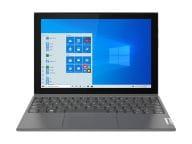 Lenovo Tablets 82AT007JGE 1