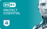 PROTECT Essential