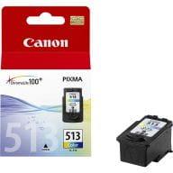 Canon Tintenpatronen 2971B001 1