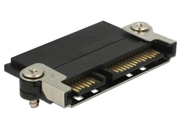 Delock Kabel / Adapter 65695 1
