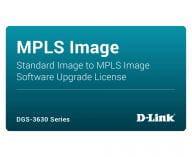 D-Link Netzwerk Zubehör  DGS-3630-28SC-SM-LIC 1