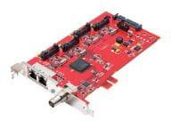 AMD Grafikkarten Zubehör 100-505981 1