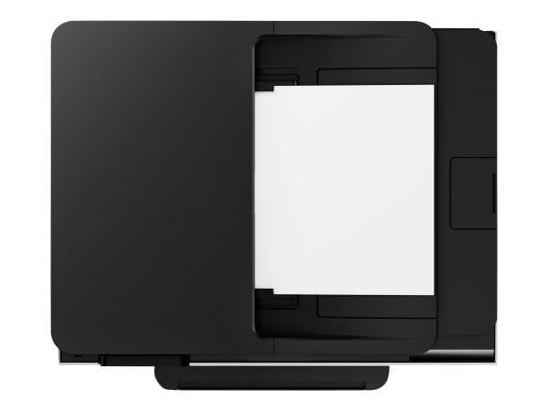 HP  Multifunktionsdrucker 1KR55B#BHC 3