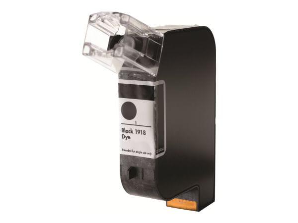 HP  Tintenpatronen B3F36A 1