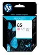 HP  Tintenpatronen C9424A 2