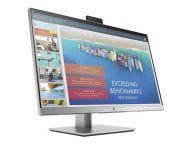 HP  TFT Monitore 1TJ76AA#ABB 3