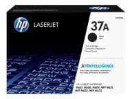 HP  Toner CF237A 1