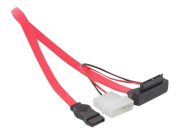 Delock Kabel / Adapter 82549 1