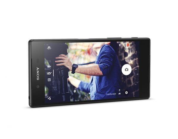 Sony Mobiltelefone 1298-1284 3