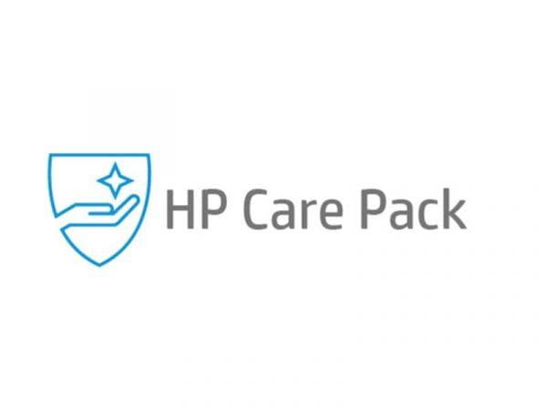 HP  Desktop Zubehör  U0VW0E 1