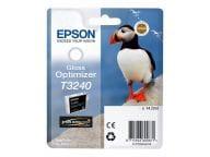 Epson Tintenpatronen C13T32404010 3