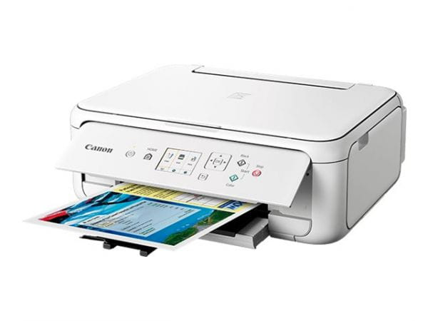 Canon Multifunktionsdrucker 2228C026 1